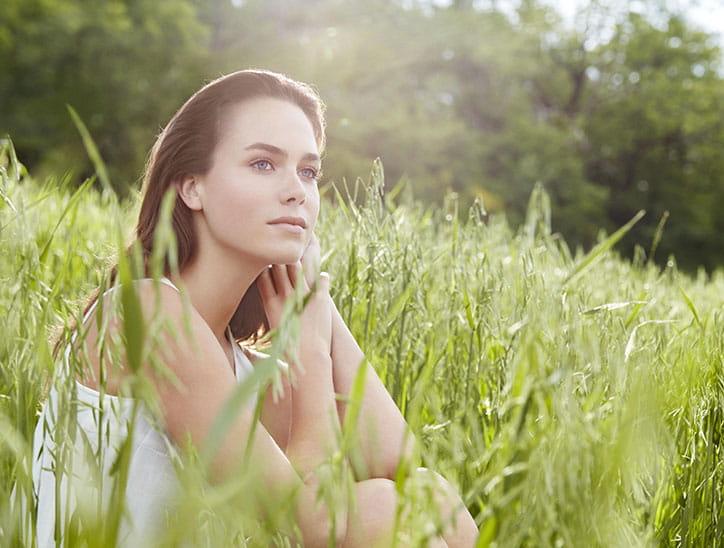 A-derma hudpleje med omtanke for sart hud og miljø