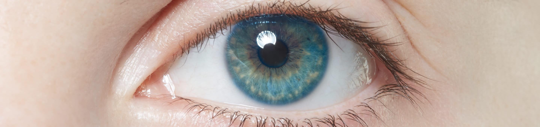 Øjendråber tørre øjne